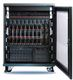 SUPERMICRO 14U Rack units supports 19""""