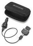 SENNHEISER BW900 travel Charger (TCH-01)