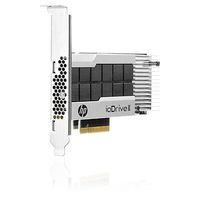 Hewlett Packard Enterprise 1205GB Multi Level Cell G2 PCIe ioDrive2 for ProLiant Servers (673646-B21)
