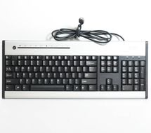 Acer KEYBD.USB.FRA.105KEY.LF (KB.USB0B.019)