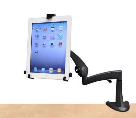 Neo-Flex® Tablet Arm