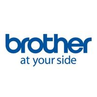 BROTHER extra pappersmagasin LT-5400,  500 ark (LT5400)