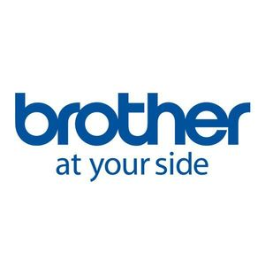 BROTHER Optional tray for HL-5450DN