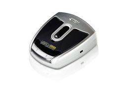 ATEN USB 2.0 Auto Switch