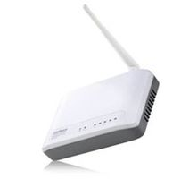 Router Broadband wireless n150