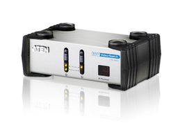 ATEN Video Switch, Single DVI