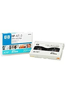 HP AIT-3 Data Cartridge (Q1999A)