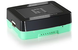 LEVELONE Printserver 1 x USB Level One (FPS-1032)