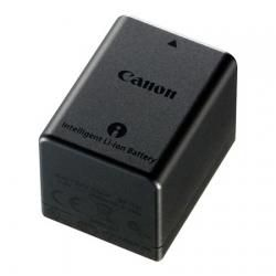 CANON CANON, VIDEO BATTERY BP-727