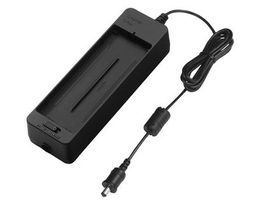 CANON CANON, CG-CP200 POWER ADAPTER