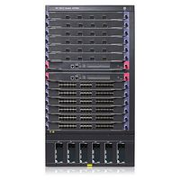 10512 Switch Chassis