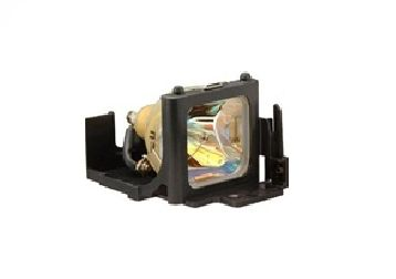 3M Lamp Replacement Kit - projektorlampe (78-6972-0008-3)