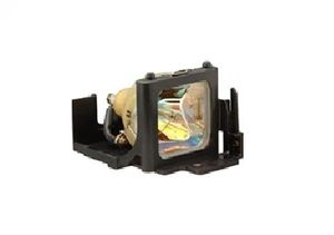 3M REPLACEMENT LAMP KIT  F/ X30 X30N X35N PROJECTORS (78-6972-0008-3)