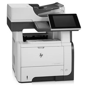 LaserJet Enterprise 500 MFP M525dn Printer