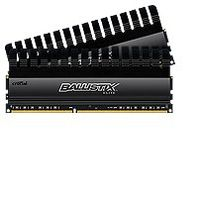 Simm DDR3 PC1866 16GB CL9.0 1,5V
