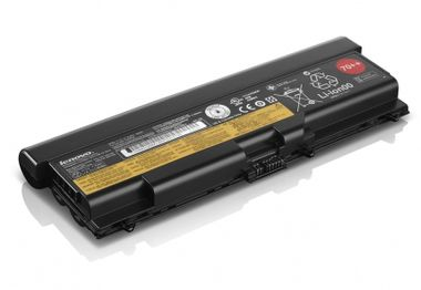 ThinkPad Battery 70+ (6 Cell)