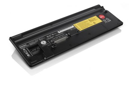 Battery/ 9-cell slice 28++ for ThinkPad