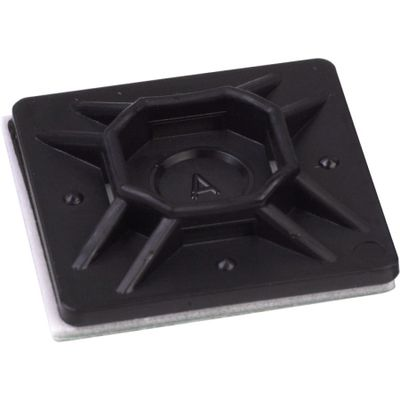 Caster Base for C73x/ X73x/C74x Series