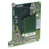Hewlett Packard Enterprise LPe1205A 8Gb Fibre Channel Host Bus Adapter for BladeSystem c-Class