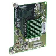 LPe1205A 8Gb Fibre Channel Host Bus Adapter for BladeSystem c-Class