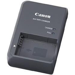 CANON Battery Charger CB-2LZE f