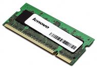ThinkPad 4GB PC3-12800 DDR3-1600 SODIMM