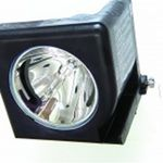 MITSUBISHI LAMP FOR DDP60