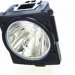 MITSUBISHI Mitsubishi replacement lamp for