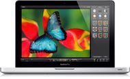 "APPLE BTO/ MacBook Pro 15""/ 2.6GHz/ 8GB/ 750GB (Z0MW-02/DK)"