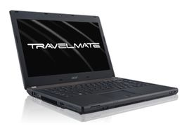 "TMP643-MG-53214G50Makk 14"" WXGA i5(IB)-3210M 4GB 500GB DVDSM GeForce GT640M-1GB WLAN BT HDMI USB3.0 eSATA W7P-64 ProDock"