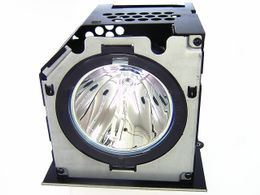 MITSUBISHI Replacement lamp module for