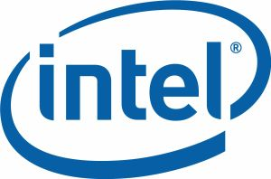 INTEL Warranty/ Dual Processor Sys Extended (SVCEWDPSY)