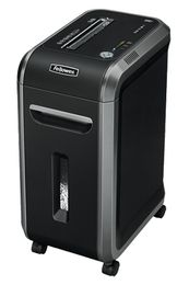 FELLOWES Makulator 99CI Cross Cut