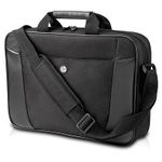 HP HP Essential Messenger Case