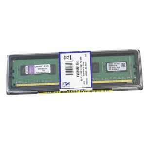 KINGSTON Valueram/ 8GB 1600MHz DDR3