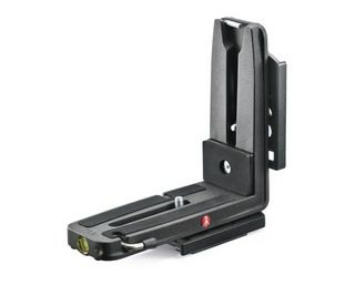 MANFROTTO L Bracket RC 4 (MS050M4-RC4)
