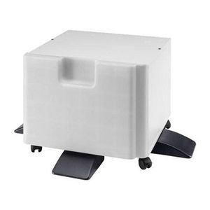 KYOCERA CB-472: Metal table with cabinet (870LD00080)
