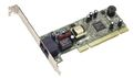 US ROBOTICS 56K OEM PCI Voice Faxmodem