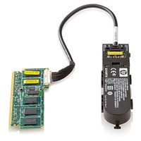 Hewlett Packard Enterprise COMPAQ BOARD, SA, DDR, 2X72, 512MB - 405835-001 (405835-001)