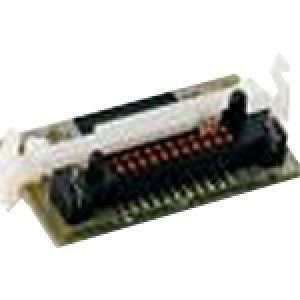 256MB MEMORY ONLY F/ E46X