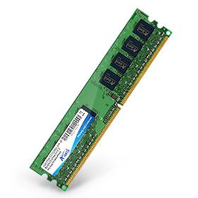 DDR2 800 2GB 128*8 CL6 SINGLE TRA