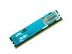 G.SKILL DDR2 1GB PC 800 CL4