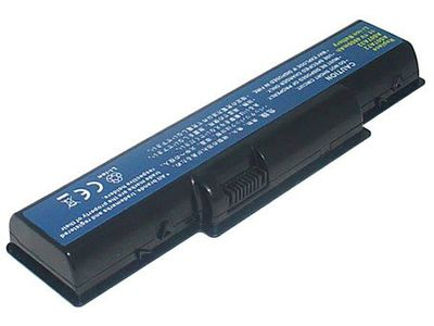 ACER BATTERY.LI&.6C.2K4mAH.PAN (BT.00605.019)