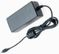 WACOM AC power adaptor PL-2200/ 1600