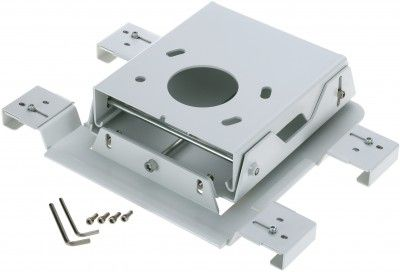 Ceiling Mount LOW - ELPMB25  Z8000
