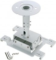 Epson Ceiling Mount Low (ELPMB26)