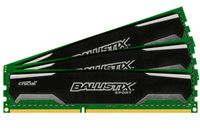 DDR3 PC1600 12GB CL9.0 1,5V