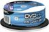 EMTEC DVD+R DL 8,5GB 8X 25P CB-8