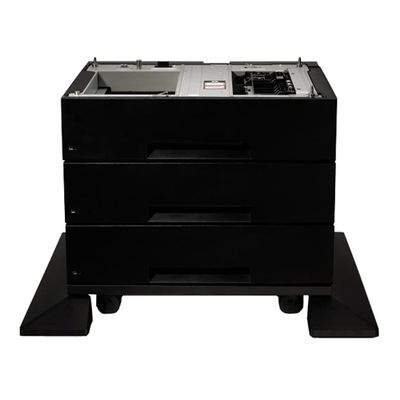 5130cdn 1100 Sheet Drawer - Kit