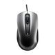 ASUS Maus UT200 optical 1000dpi grey